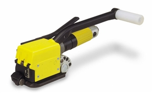 Fromm A390 Pneumatic Steel Strapping Tool