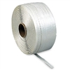 "1/2"" x 3900' Woven Poly Cord Strapping"