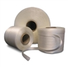 "3/8"" Bonded Polyester Cord Strapping"
