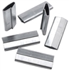 "3/8"" x 1"" Pusher Strapping Seals"