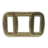 "1 5/8"" Ladder Buckle"