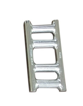 "GatorGRIP 1 5/8"" Ladder Buckle"