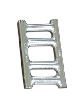 "GatorGRIP 2"" Ladder Buckle"