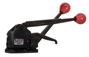 MIP-4900-12 Sealless Combination Tool
