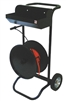OSC Cord Strapping Cart