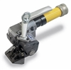 "3/4 -1 1/4"" Fromm Pneumatic Feedwheel Tensioner"