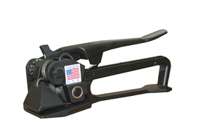 "5/8 - 1 1/4"" Feedwheel Pusher Tensioner"