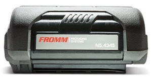 3454-Battery Fromm Replacement Battery for Dynamic 2100 Strapping Tools