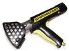 Shrinkfast Heat Gun Model 998