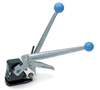 Orgapack Sealless Tool CH 48