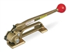 "5/8"" - 3/4"" Medium Tension FeedWheel Tensioner 