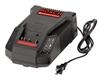Signode Replacement Battery charger for BXT3-13, BXT3-16, all SLBs