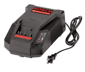 Signode Replacement Battery charger for BXT3-13, BXT3-16, all SLB'S