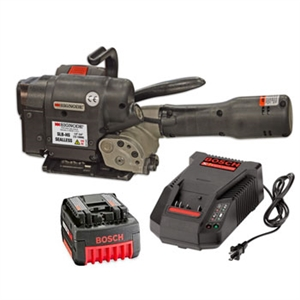 SLB-34 High Speed Combination Tool Kit