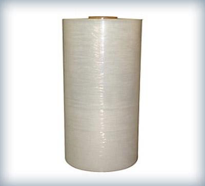 stretch film 20 x 6500 70 gauge cast ml - Stretch Wrap Film