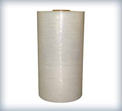 "Stretch Film  20"" x 6500' 70 Gauge Cast ML"