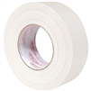 "White 2"" x 180' Heat Shrink Tape"