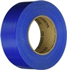 "Blue 2"" x 180' Heat Shrink Tape"