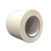 "White 4"" x 180' Heat Shrink Tape"