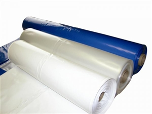 16' x 372' Marine Shrink Film