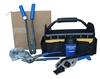 "1/2"" Portable Steel Strapping Kit"
